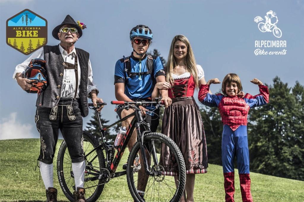 Alpe Cimbra Bike Events A_c_bi10