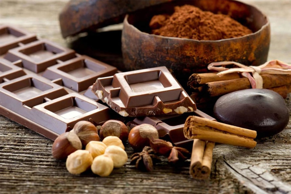 Chocomoments - Festa del cioccolato artigianale Chocom10