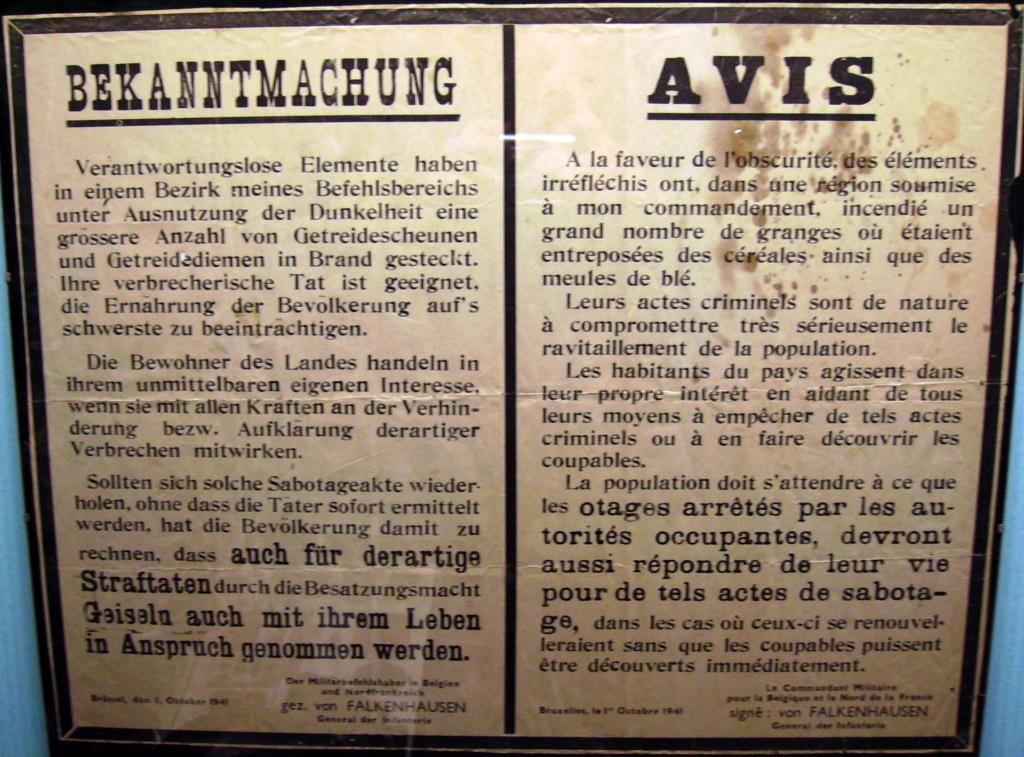 Deux affiches allemande ww2 Bild0010