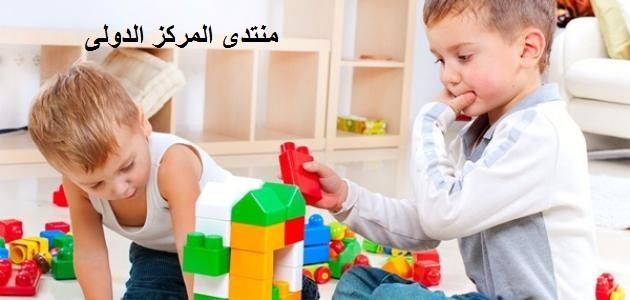 عشرة وسائل لتنمية ذكاء طفلك Aio_1111