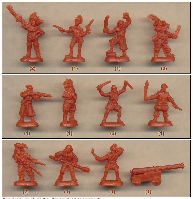 Nouveautés RedBox 1/72 Corsai12