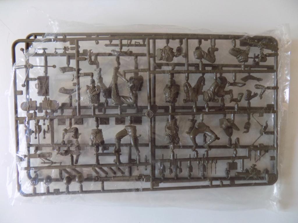 Vente Figurine plastique 1/35 Italeri, Tamiya et Dragon Dscn0412