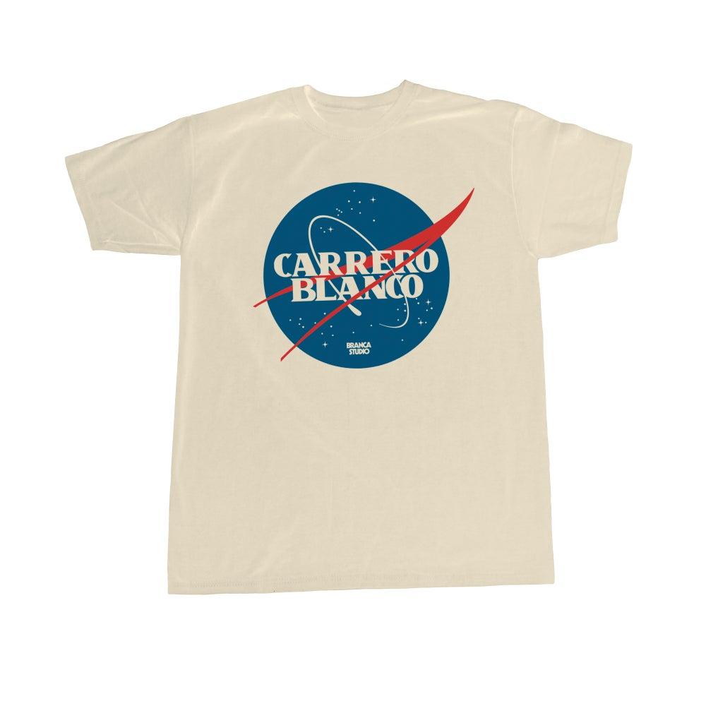 Camisetas molonas - Página 13 83215b10