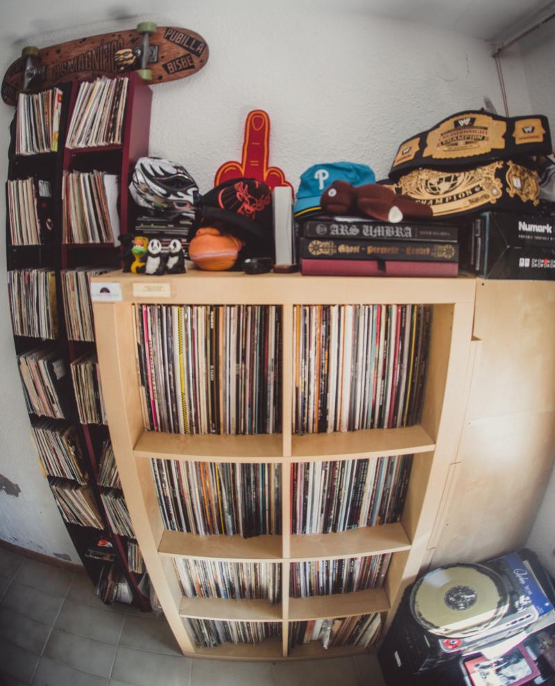 Colecciones de Discos. - Página 11 Img_1010