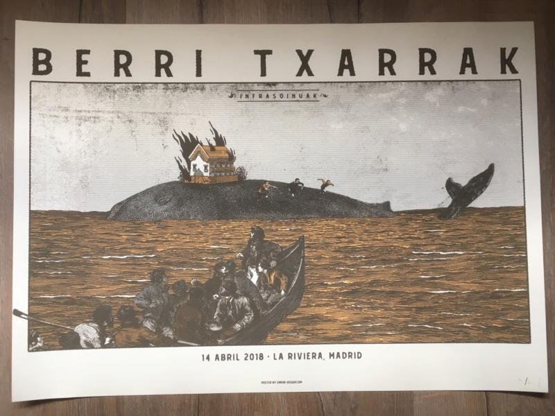 Berri Txarrak - Página 8 Img_7110
