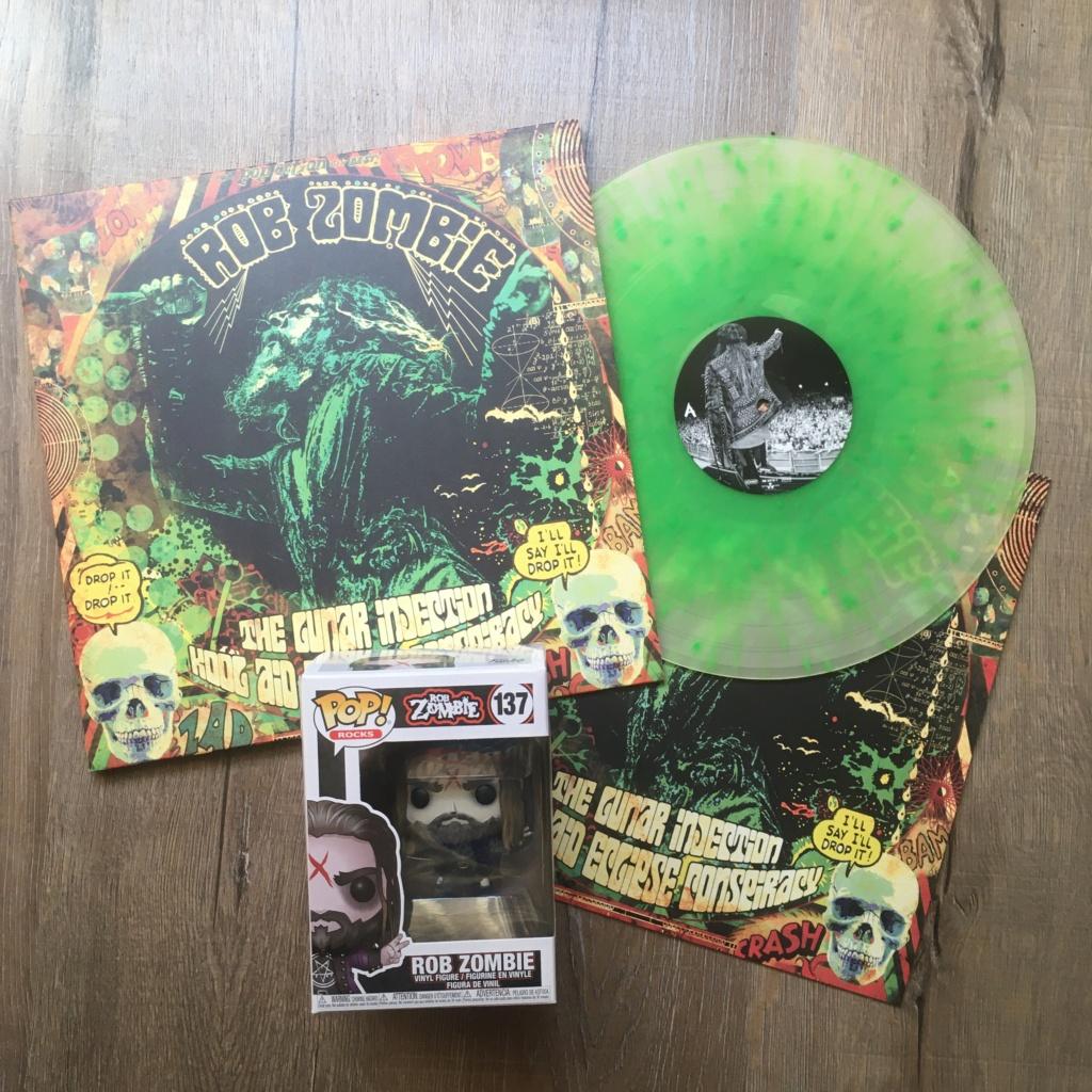 Rob Zombie - Página 8 Img_8010