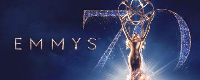 Confira a lista de indicados ao Emmy 2018 31826310