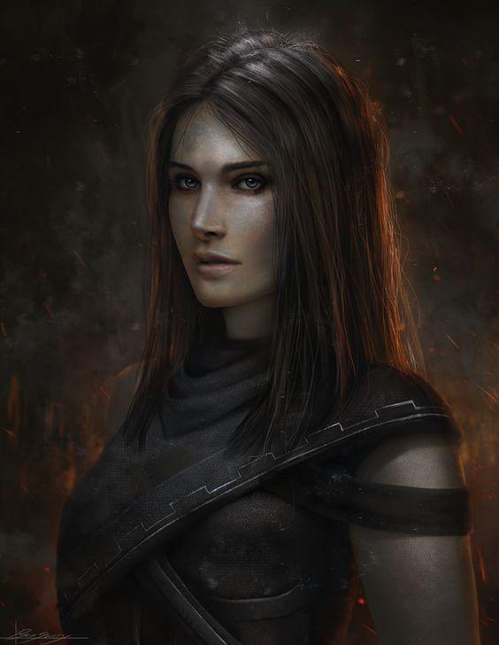 Linnëa alias Cassandra Rorthais 36400e11