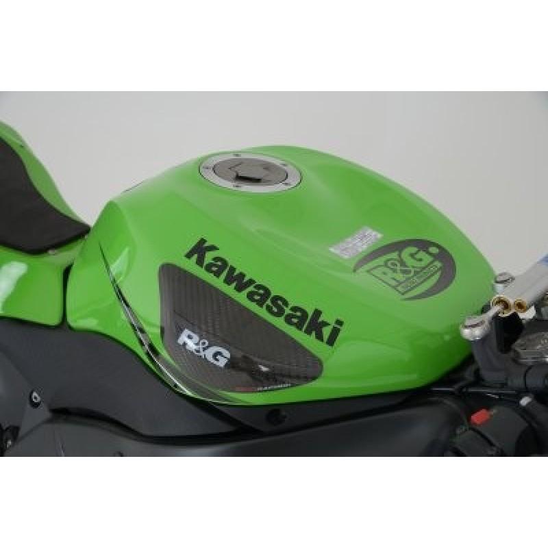 Un petit nouveau KAWA Reserv10