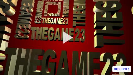 http://dktubezytam2tuxu.onion/watch/thegame23-promo-video-1_jgMibGQhHCUpOUs.html 2019-404