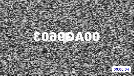 dktubezytam2tuxu.onion/watch/00ag9603_Z2GzmIUoMaxjJVO.html 2019-410