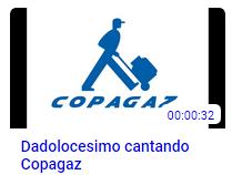 http://dktubezytam2tuxu.onion/watch/dadolocesimo-cantando-copagaz_7rvbQ1AEUnlWxjz.html 2020-033