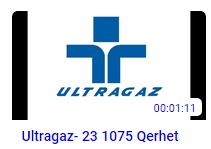 http://dktubezytam2tuxu.onion/watch/ultragaz-23-1075-qerhet_VDe69tTFyXdnG9O.html 2020-035