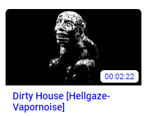 http://dktubezytam2tuxu.onion/watch/dirty-house-hellgaze-vapornoise_CA4v4X9RKzXRm8N.html 2020-042