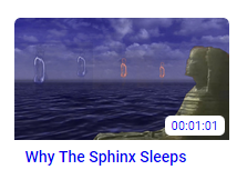 http://dktubezytam2tuxu.onion/watch/why-the-sphinx-sleeps_sagK55D5uhyuj8D.html 2020-051