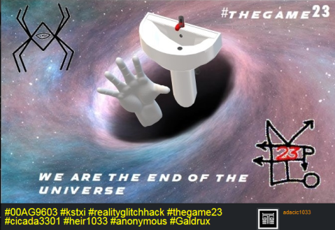 THEGAME23 IS A DANGEROUS CULT Danger10