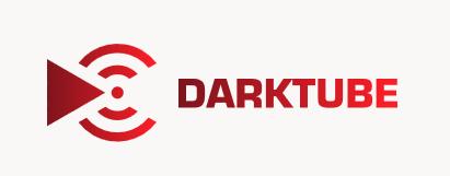 Dark Tube- Broadcast Your True Self! Darktu11