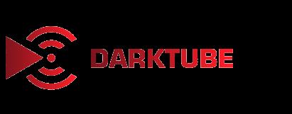 Dark Tube