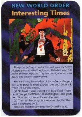 #thegame23 connections Intere10