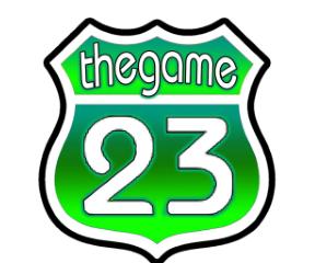 #thegame23