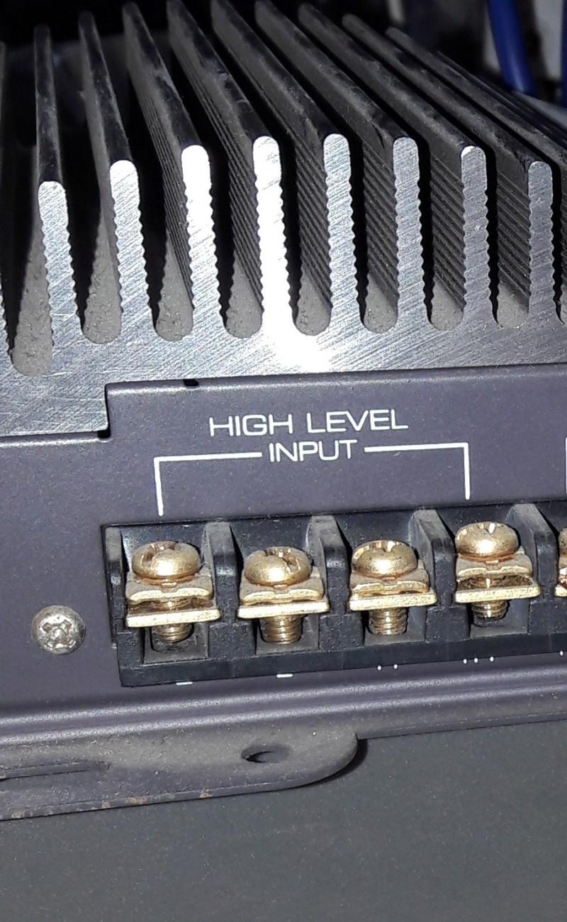 Impianto Hi-Fi - Pagina 3 20181235
