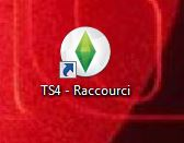 Several Problems after the last TS4 Update My_cur11