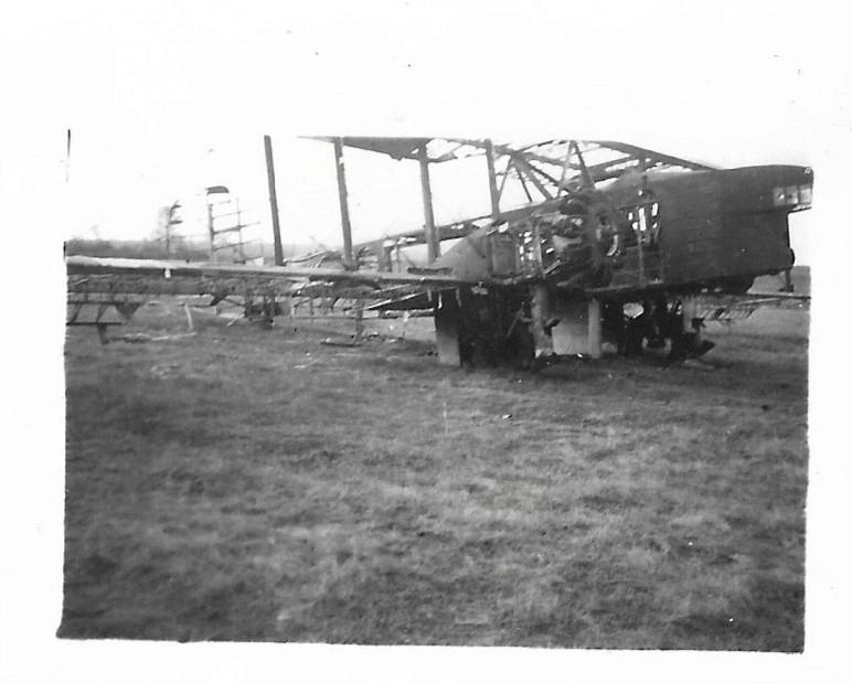 quels sont ces avions ? 413