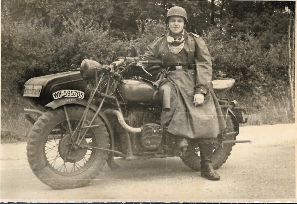 quelle est cette moto ? Feldge11
