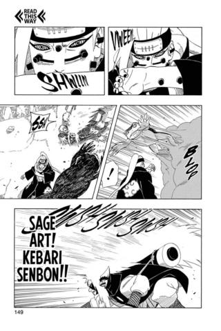 Kebari Senbon: Um Senjutsu altamente subestimado. - Página 2 0377-011