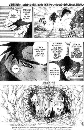 Nagato vs Tsunade  - Página 3 07_110