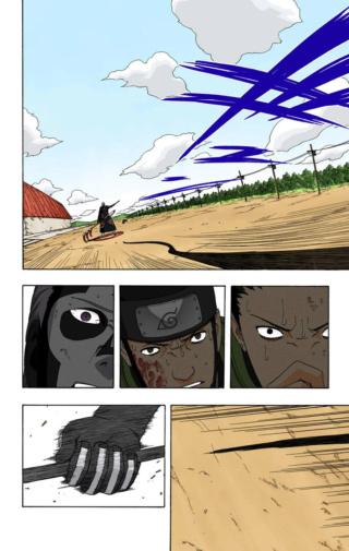 Hinata (atual) vs. Hidan - Página 4 0851_410