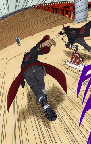 Hinata (atual) vs. Hidan - Página 4 0901_210