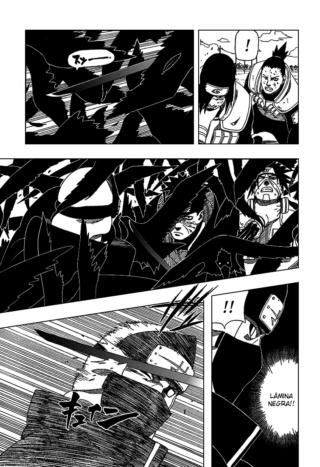 Kebari Senbon: Um Senjutsu altamente subestimado. - Página 2 09_1_w10