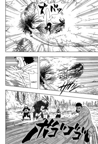 Sasori vence Kakuzu e eu posso provar! - Página 4 10_web10