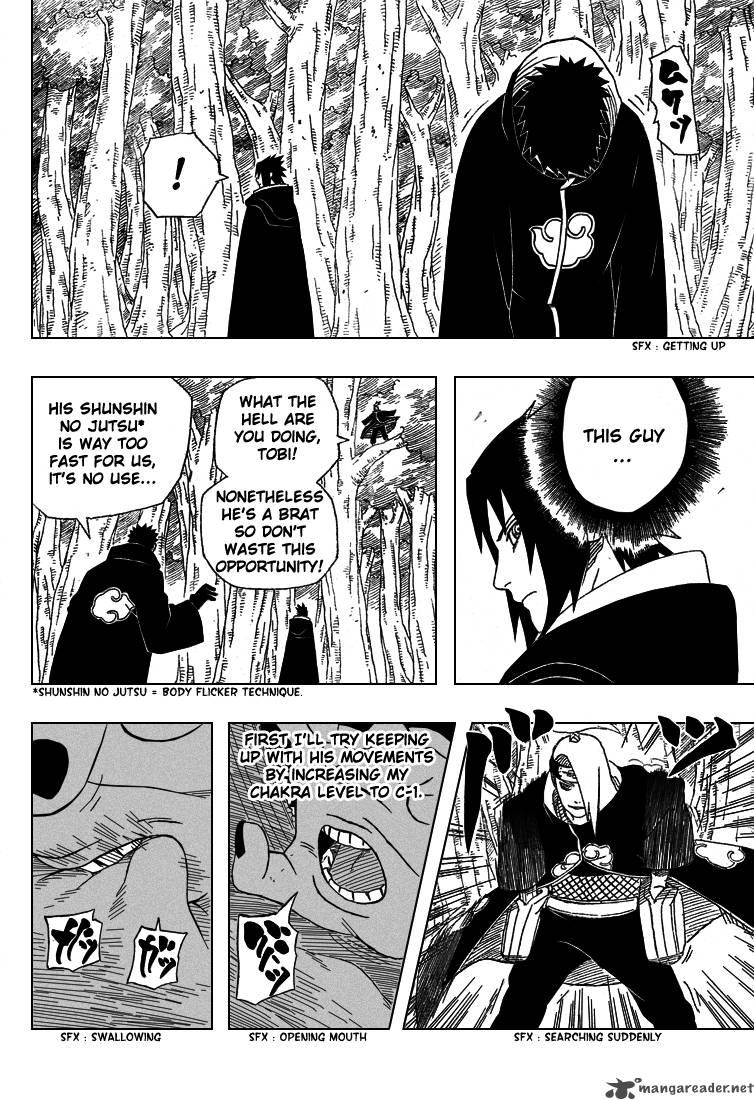 Nagato conseguiria absorver uma C0? - Página 3 1311