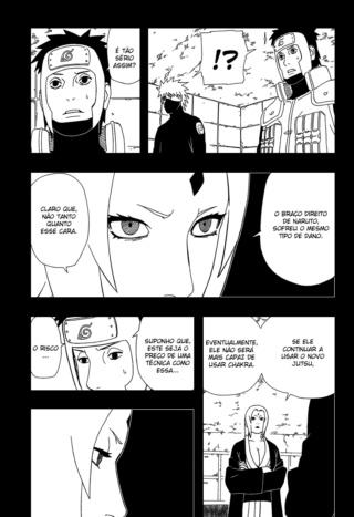 Analisando o Byakugō e o Jūken  - Página 3 13_2_w10