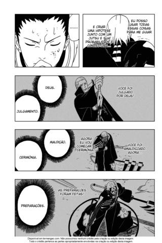 Hinata (atual) vs. Hidan - Página 5 15_21110