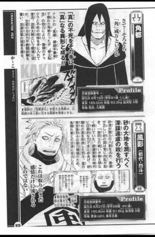 Kakuzu vs Tsunade - Página 9 20200107