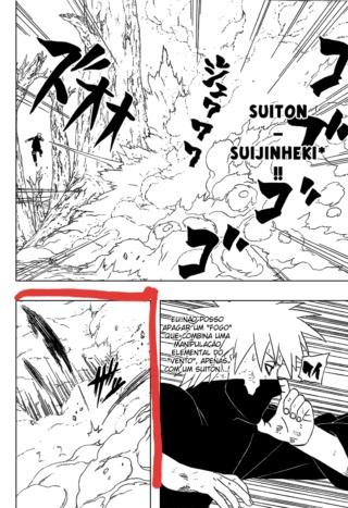 Sasori vence Kakuzu e eu posso provar! - Página 4 20200116