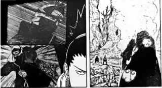 Sasori vence Kakuzu e eu posso provar! - Página 5 20200118
