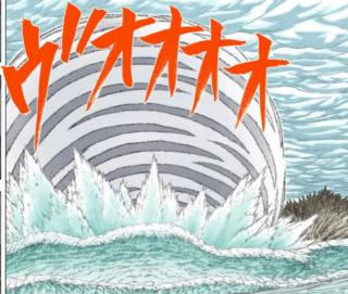 TenTen e Tsunade Vs Hidan e Kakuzu 20200237