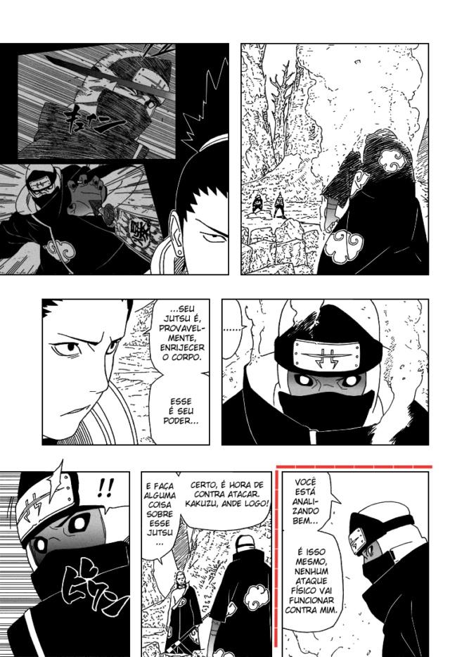 Kakuzu vs Minato vivo - Página 2 20200259