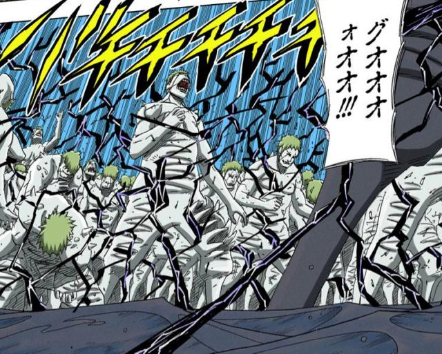 Katsuyu tanka Kirin? - Página 3 20200594