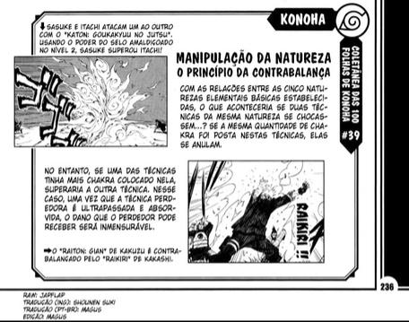 Sasuke MS x Sasori 20200636