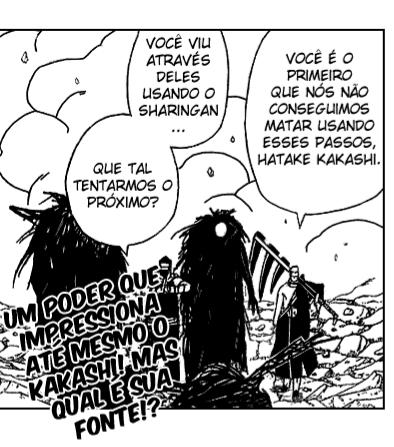 Kakashi vs Kakuzu e Hidan - Página 2 20201011