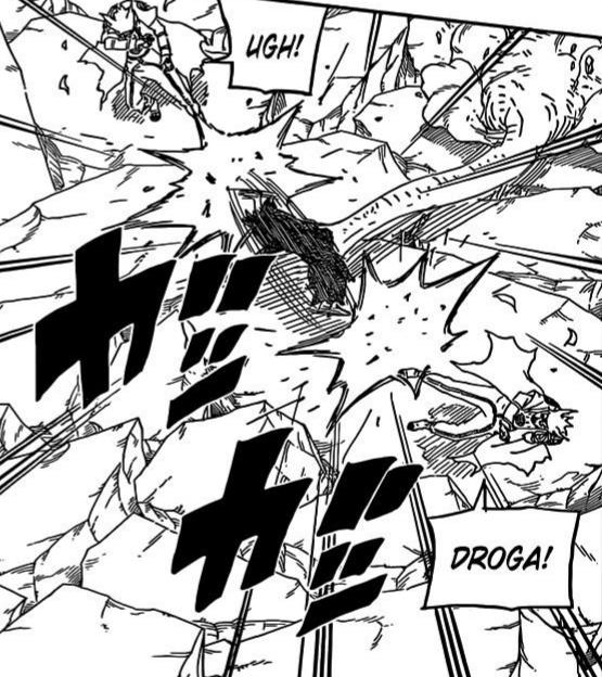 Afinal, quem teve o melhor desempenho na 4ª Guerra: Tobirama ou Minato? - Página 2 20201214
