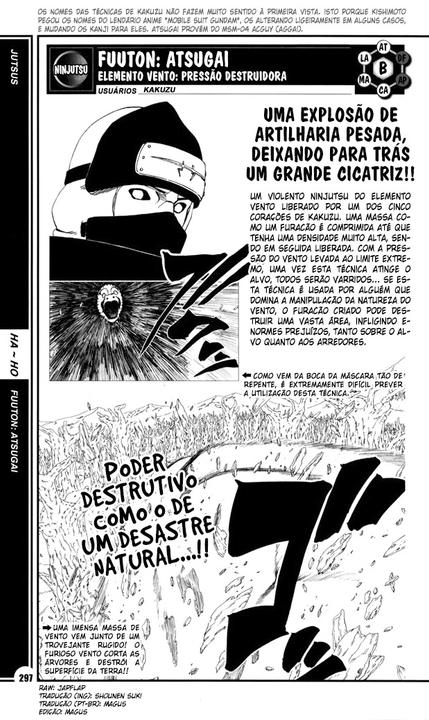 Hiashi vs Kakuzu - Página 2 29715