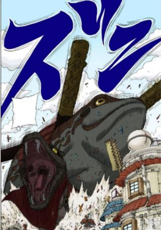 Itachi e Kisame vs Jiraya e Orochimaru - Página 2 Cesto_11