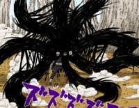 O Kakuzu pode vencer Kisame ! Image199