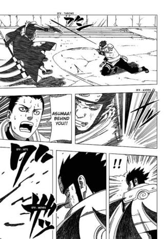 Hidan vs Mifune - Página 2 Image232